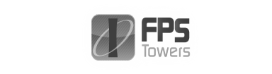FPS Tower